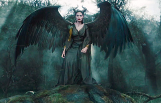 Maleficent9
