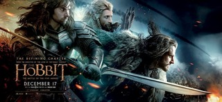 hobbit5armies2