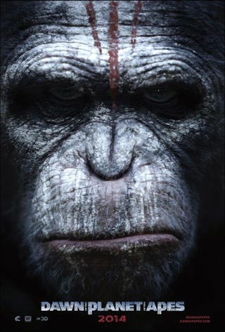 dawn_of_the_planet_of_the_apes1