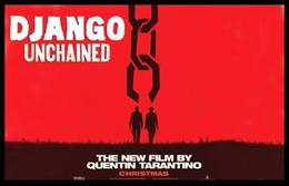 django_unchained2