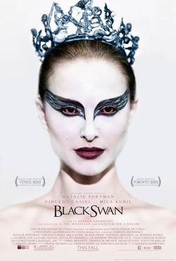 black_swan8