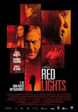 red_lights1