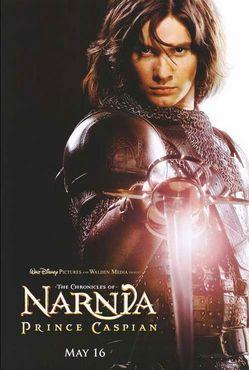 narnia23