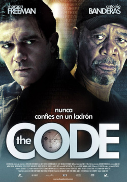 the_code1