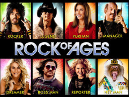 rock-of-ages7