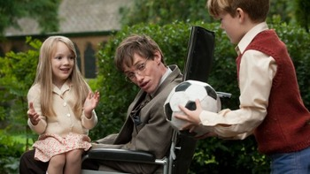 theory_of_everything6