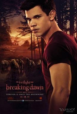breaking_dawn14