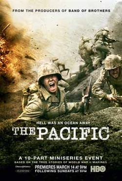 pacific6