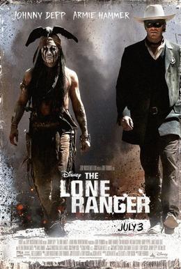 lone_ranger1
