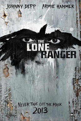 lone_ranger2