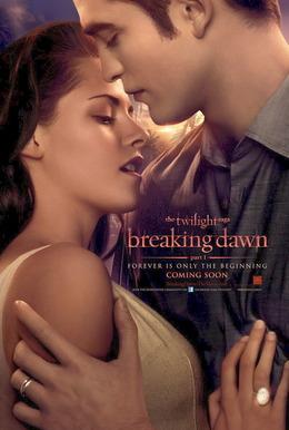 breaking_dawn11