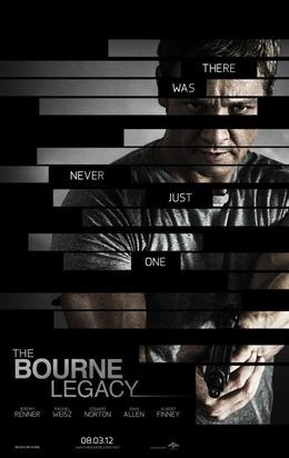 bourne_legacy1