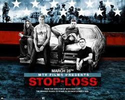 Stop-Loss1