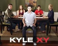 kylexys14