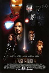 ironman203