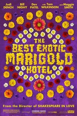 marigold_hotel8