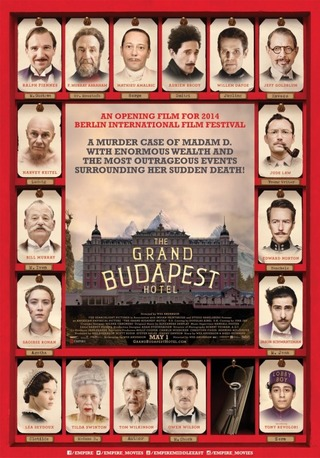 grand_budapest2