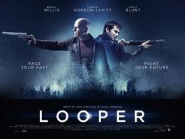 looper2