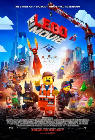 lego_movie1