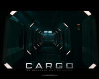 Cargo4