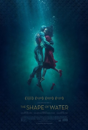 shape_of_water1