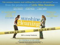 sunshinecleaning9