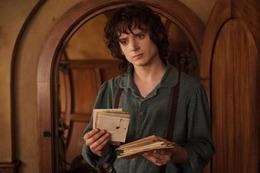 hobbit18