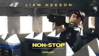 nonstop_lego