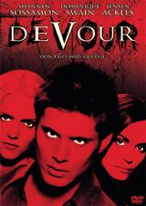 Devour2