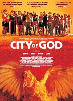 city_of_god1