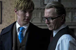 Tinker-Tailor-Soldier-Spy5