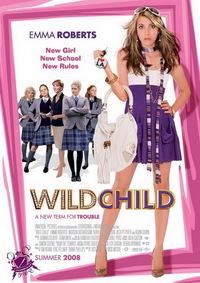 wildchild7