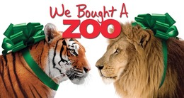 we_bought_a_zoo7