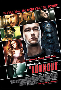 lookout1