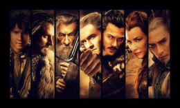 hobbit214