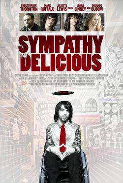 sympathy-for-delicious1