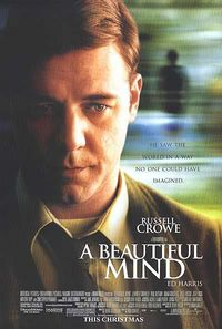 beautifulmind1