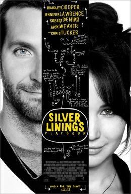 silver_linings_playbook1