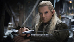 hobbit26