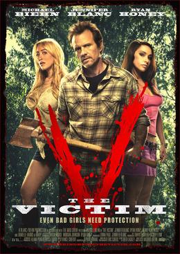 the-victim1