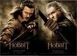 hobbit2-1
