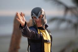 X-MenFC8
