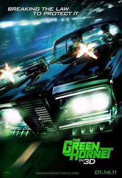 green_hornet4