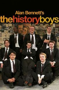 thehistoryboys_poster