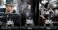 public-enemies