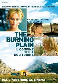 burning_plain1