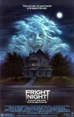 fright_night1
