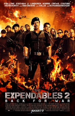 expendables21