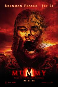mummy301