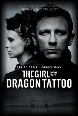 the-girl-with-the-dragon-tattoo2
